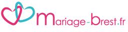 www.mariage-brest.fr