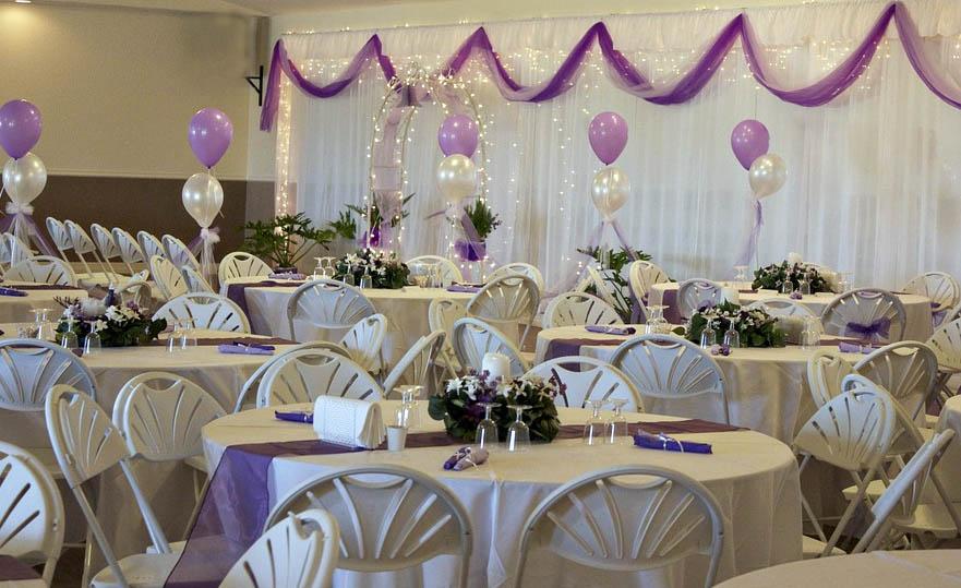 salle mariage violet mariage brest salle de r ception traiteur wedding planner faire part. Black Bedroom Furniture Sets. Home Design Ideas