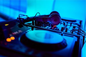 DJ Mariage Brest
