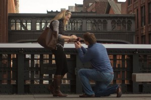 ccommons-Victorgrigas-High_Line_Nyc_Marriage_Proposal mariage en musique
