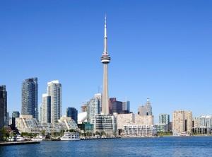 ccomons-Wladyslaw-1024px-Toronto_-_ON_-_Toronto_Harbourfront mariage en apesanteur