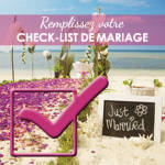check-list-mariage restaurant