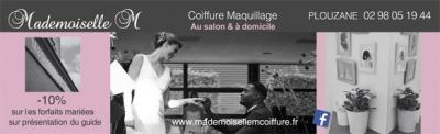 Coiffeuse Maquilleuse Et Zu00e9nitude Pour Votre Mariage