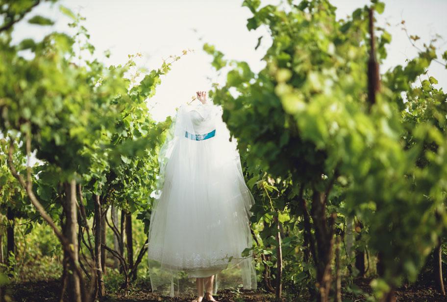 Pressing robe de mari e mariage brest salle de for Nettoyage de robe de mariage milwaukee