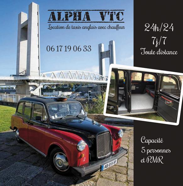 food truck et voiture pour votre mariage en pays de brest. Black Bedroom Furniture Sets. Home Design Ideas