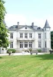 LOCATION CHATEAU MARIAGE BREST