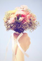Bouquets & Décoration floral