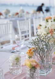 location restaurant mariage brest