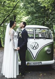 organisez votre mariage avec mariage brest salle traiteur faire part alliances photographe. Black Bedroom Furniture Sets. Home Design Ideas