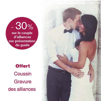 alliance-brest-bijouterie-abernot-guipavas-3