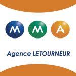 Assurance mariage : MMA Brest