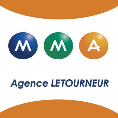 assurance-mariage-brest-mma-letourneur