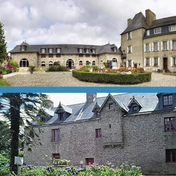 Location De Salle De Mariage Dans Le Pays De Brest