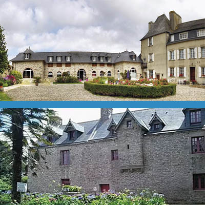 location-salle-chateau-manoir-mariage-brest-2