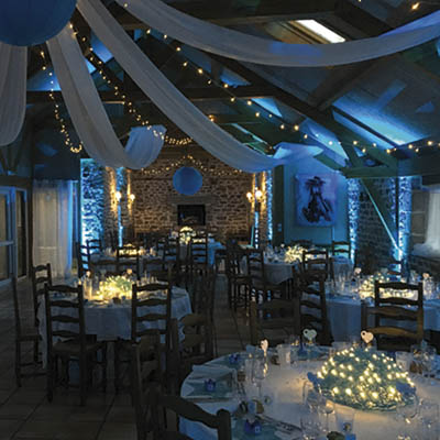 location-salle-chateau-manoir-mariage-brest-3