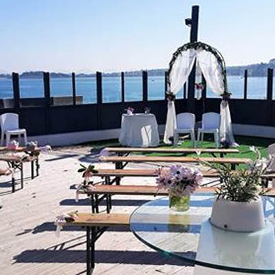 location-salle-mariage-brest-terrasses-abers-saint-pabu-3