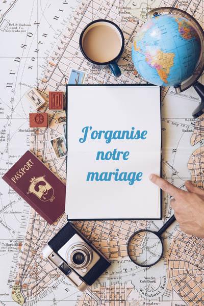 mariage brest wedding planner