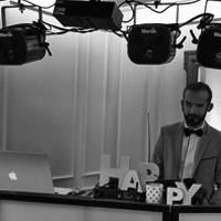 DJ Animateur mariage Brest Cocktail Music Animations Finistère