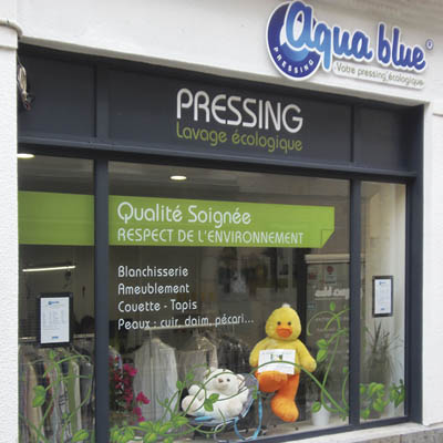 pressing-robe-mariee-aquablue-2-landerneau