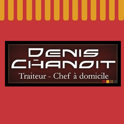 traiteur-mariage-brest-denis-chanoit-1