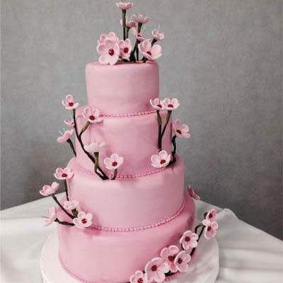 wedding-cake-mariage-brest-o-gourmandises-stephane-giraud-2