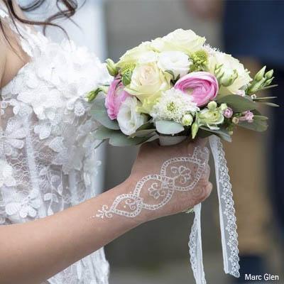 fleuriste-mariage-brest-ocean-d-fleurs-locmaria-plouzane-2