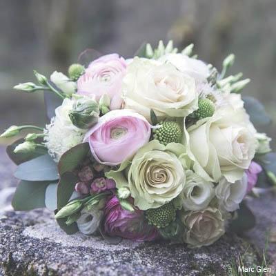 fleuriste-mariage-brest-ocean-d-fleurs-locmaria-plouzane-3