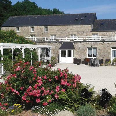 loction-salle-mariage-moulin-garena-plouven-brest-2