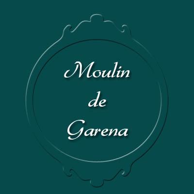 loction-salle-mariage-moulin-garena-plouven-brest
