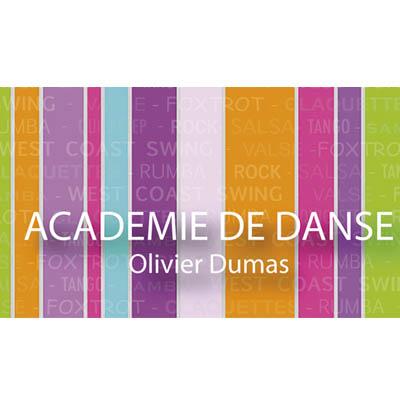 ouverture-bal-mariage-brest-danse-academie-dumas-1