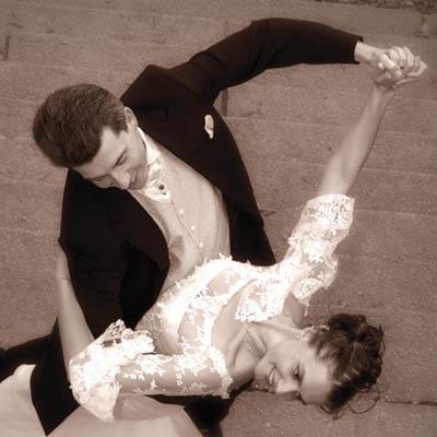 ouverture-bal-mariage-brest-danse-academie-dumas-2