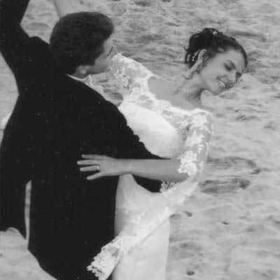 ouverture-bal-mariage-brest-danse-academie-dumas-3