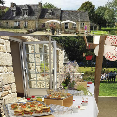 salle-restaurant-mariage-brest-treflaouenan-kerguiduff-roscoff-3