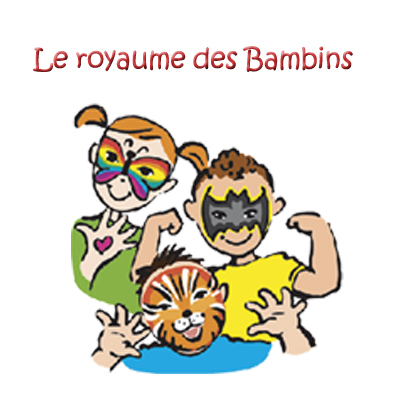 animation-enfants-mariage-brest-leroyaume-des-bambins-1