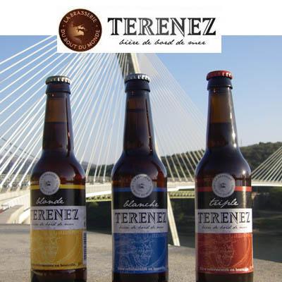 biere-terenez-11-mariage-brest
