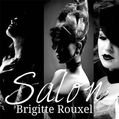 coiffure-mariage-brest-landivisiau-le-salon-brigitte-rouxel-1