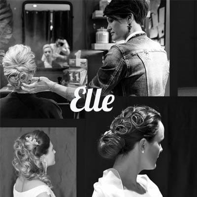 coiffure-mariage-brest-landivisiau-le-salon-brigitte-rouxel-2