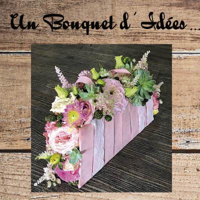 fleuriste-mariage-brest-bouquet-d-idees-gouesnou-1