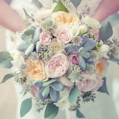 fleuriste-mariage-brest-bouquet-d-idees-gouesnou-2
