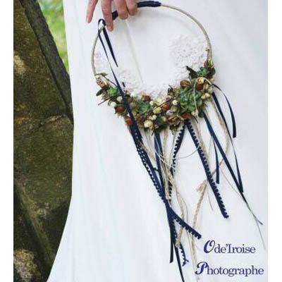 fleuriste-mariage-brest-bouquet-d-idees-gouesnou-3