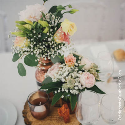 fleuriste-mariage-brest-pissenlits-racine-