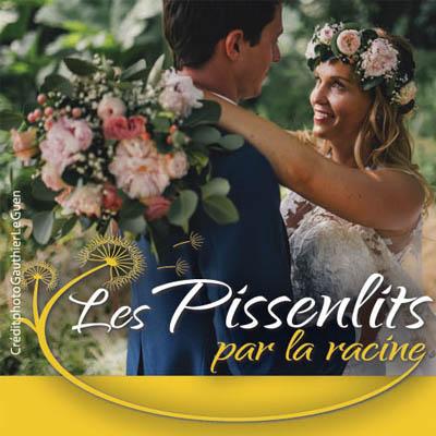 fleuriste-mariage-brest-pissenlits-racine-1