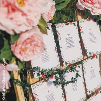 fleuriste-mariage-brest-pissenlits-racine-3