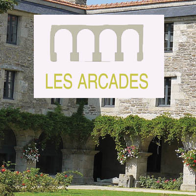 les-arcades-location-salle-dereception-mariage-lesneven-brest-finistere-1