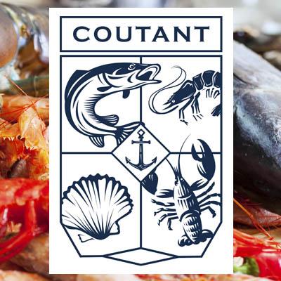 mariage-brest-fruits-de-mer-buffet-poissonnerie-coutant-guilers-1