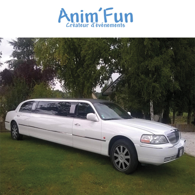 materiel-mariage-brest-deco-animation-vehicule-ANIMFUN-3