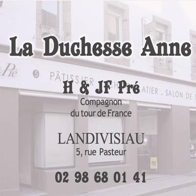 piece-montee-gateau-mariage-la-duchesse-anne-MARIAGE-BREST-1