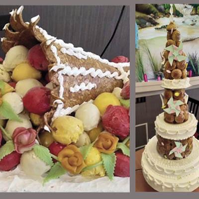 piece-montee-gateau-mariage-la-duchesse-anne-MARIAGE-BREST-2