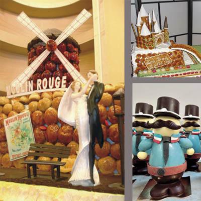 piece-montee-gateau-mariage-la-duchesse-anne-MARIAGE-BREST-3