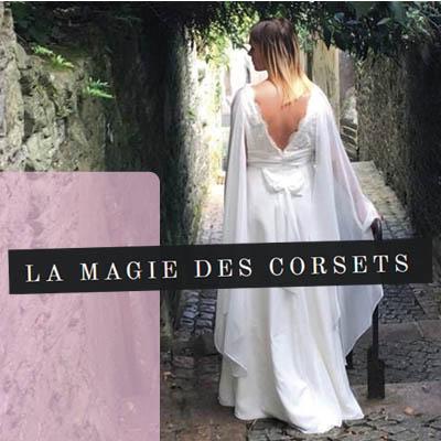 robe-mariee-brest-magie-des-corsets-1